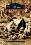 Camp Roberts (Images of America