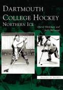 Dartmouth College Hockey