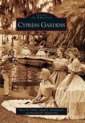 Cypress Gardens (Images of America