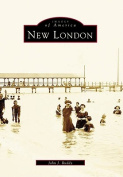 New London (Images of America
