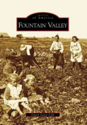 Fountain Valley (Images of America