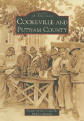 Cookeville and Putnam County (Images of America