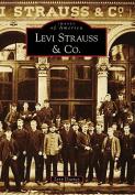 Levi Strauss & Co.