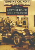 Newport Beach Fire Department (Images of America