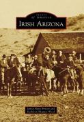 Irish Arizona (Images of America
