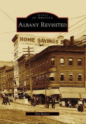 Albany Revisited (Images of America