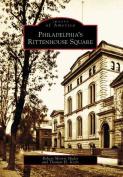 Philadelphia's Rittenhouse Square (Images of America