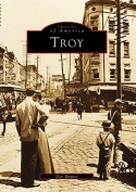 Troy (Images of America