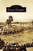 Palm Desert (Images of America