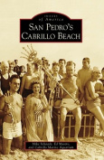 San Pedro's Cabrillo Beach (Images of America