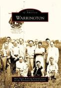 Warrington (Images of America