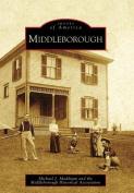 Middleborough