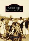 Unicoi and Limestone Cove (Images of America