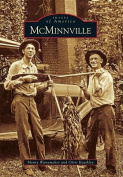 McMinnville (Images of America
