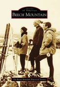Beech Mountain (Images of America