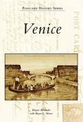Venice (Postcard History)