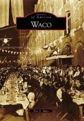 Waco (Images of America