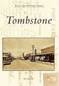 Tombstone (Postcard History)