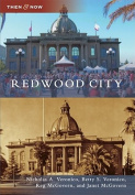 Redwood City (Images of America
