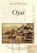 Ojai (Postcard History)