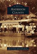 Anderson County (Images of America