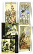 Decameron Tarot *