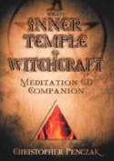The Inner Temple of Witchcraft Meditation [Audio]