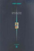 Twenty Years of Tarot