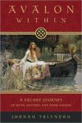 Avalon Within