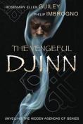 The Vengeful Djinn