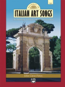 Gateway to Italian Songs and Arias [Audio]