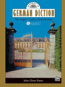 Gateway to German Diction [GER]