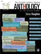 The Ultimate Drumset Reading Anthology