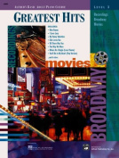 Alfred's Basic Adult Piano Course Greatest Hits, Bk 3