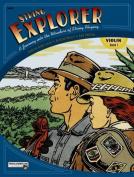 String Explorer, Bk 1