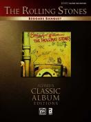 Rolling Stones -- Beggars Banquet