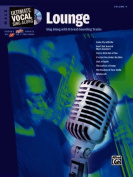 Ultimate Vocal Sing-Along Lounge