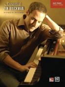 The Essential Jim Brickman, Songs