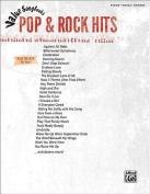 Pop & Rock Hits