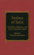 Realms of Exile
