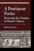 A Penelopean Poetics