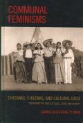 Communal Feminisms