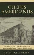 Cultus Americanus