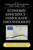 Economic Efficiency, Democratic Empowerment
