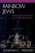 Rainbow Jews
