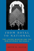 From Royal to National