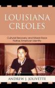 Louisiana Creoles