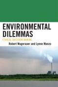 Environmental Dilemmas
