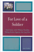 For Love of a Soldier