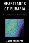 Heartlands of Eurasia